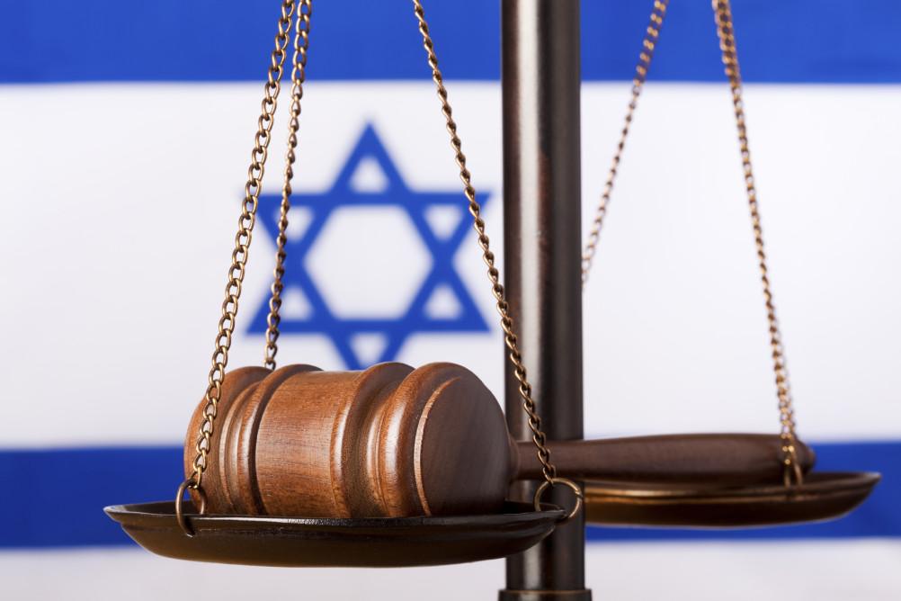 Restorative Justice in Jewish Perspective